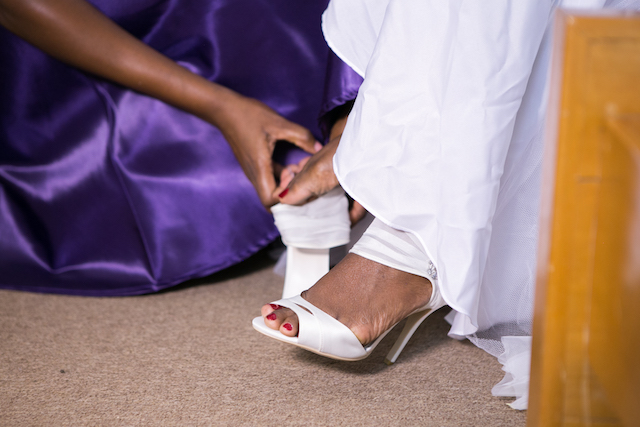 Getting past cold feet before your wedding naa oyoo quartey if you have seen runaway bride then you would understand what cold feet means when its time to walk down the aisle an unforgettable scene julia roberts voltagebd Choice Image