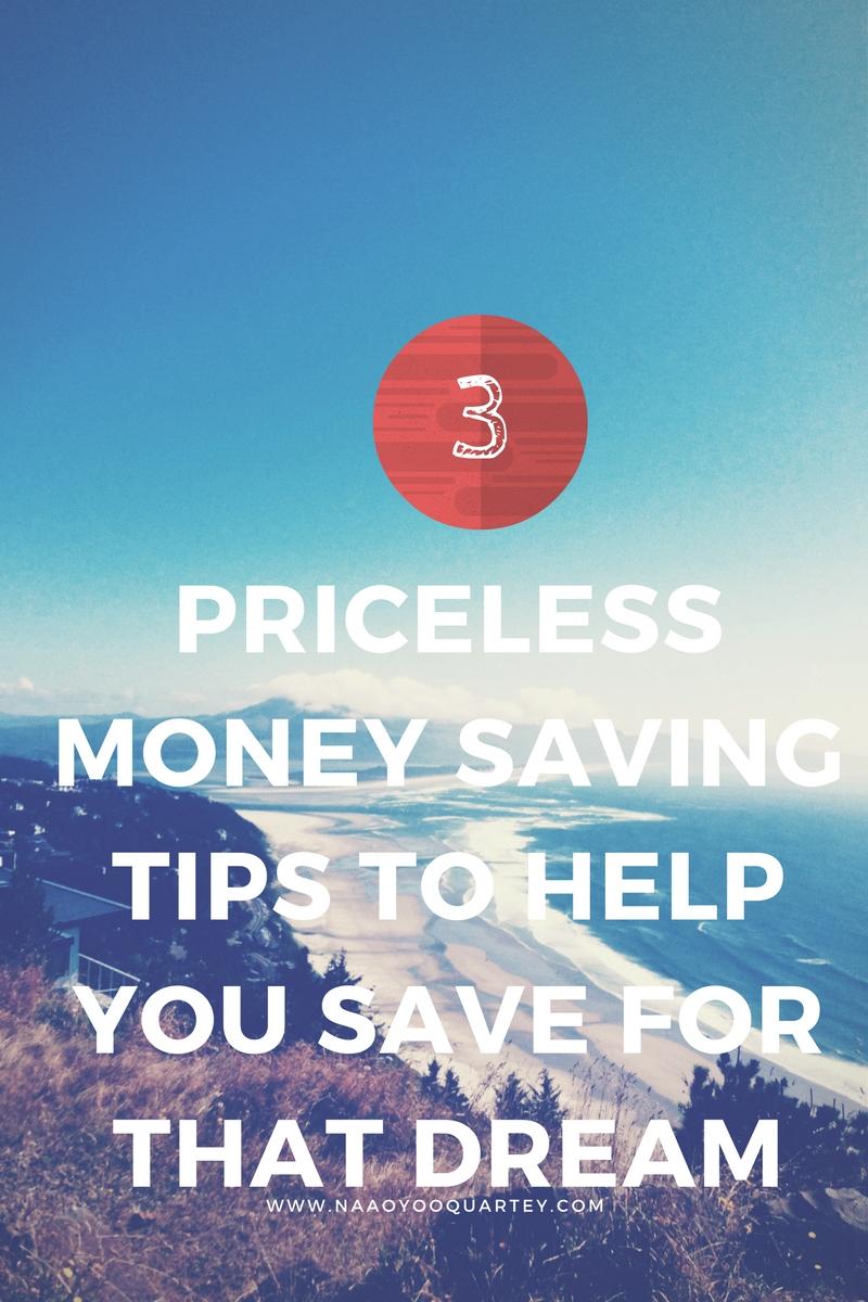 Why dream of saving 65