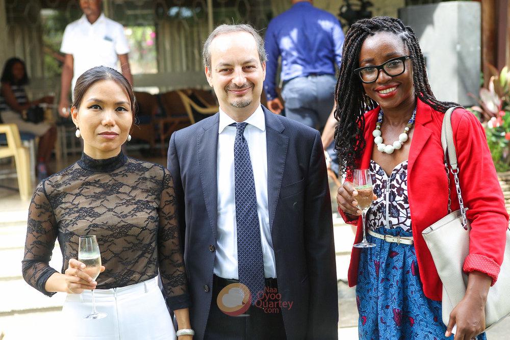 vinafrica-5.jpg