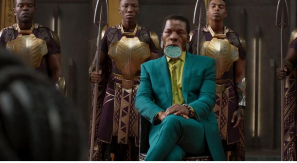 black-panther-green-suit-1002072-1280x0.png.jpeg