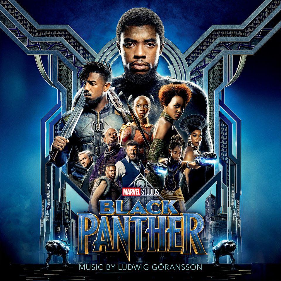 BlackPanther_Score_Cover-960x960.jpg