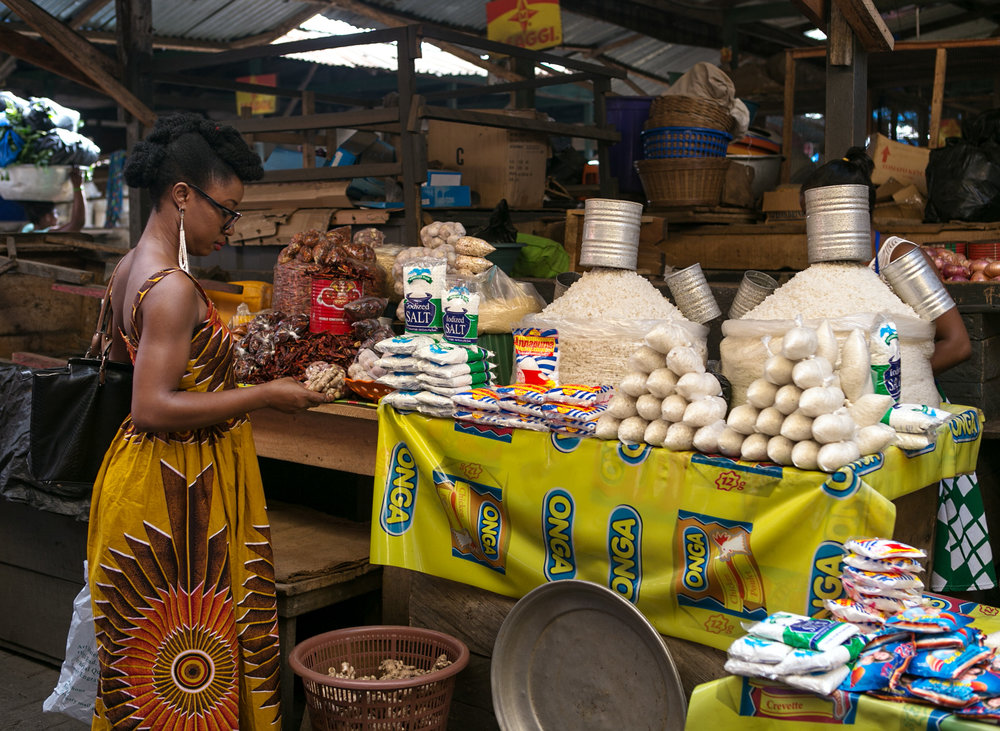 Market scenes (2).jpg