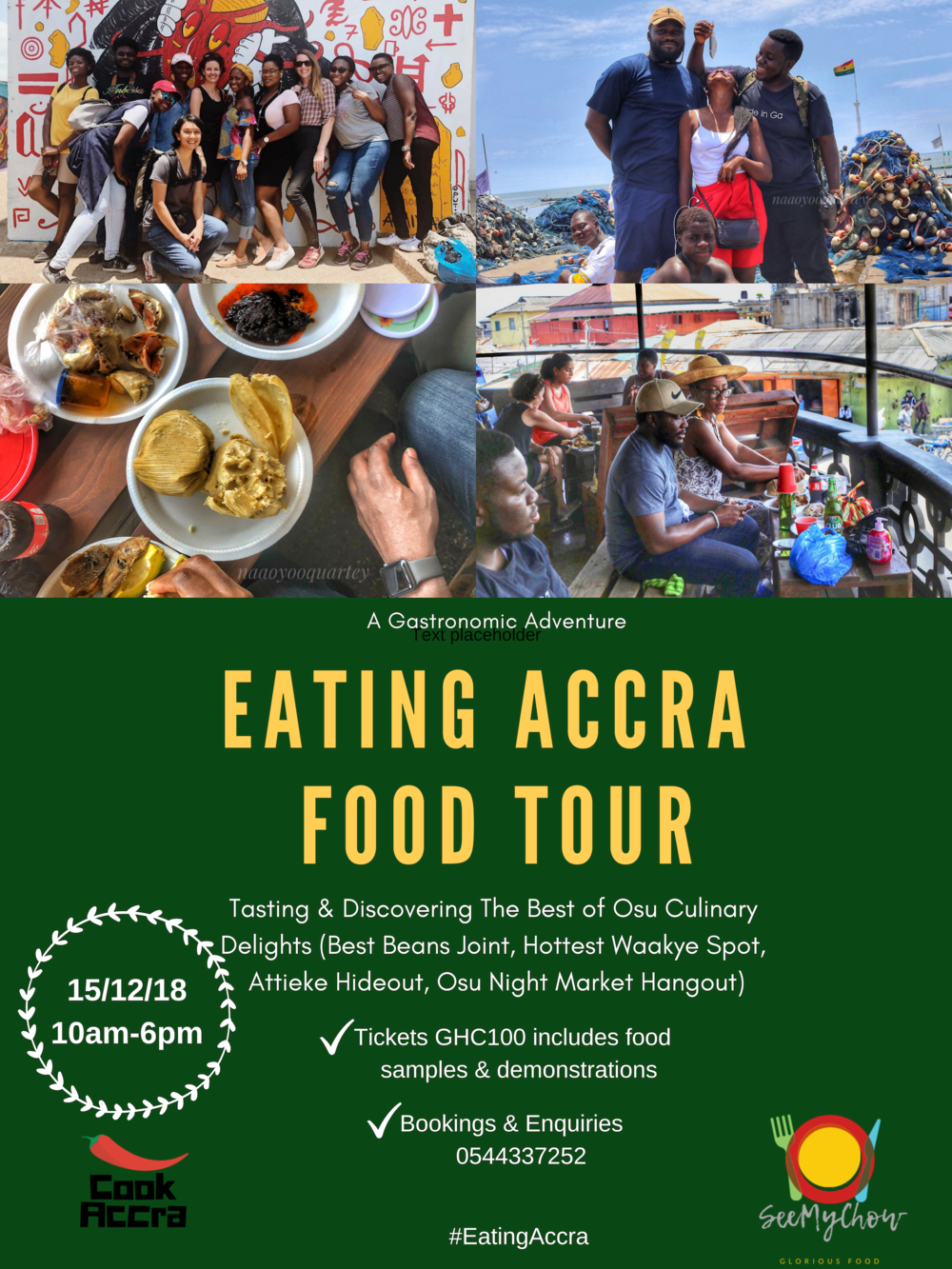 eating accra food crawl-2.png
