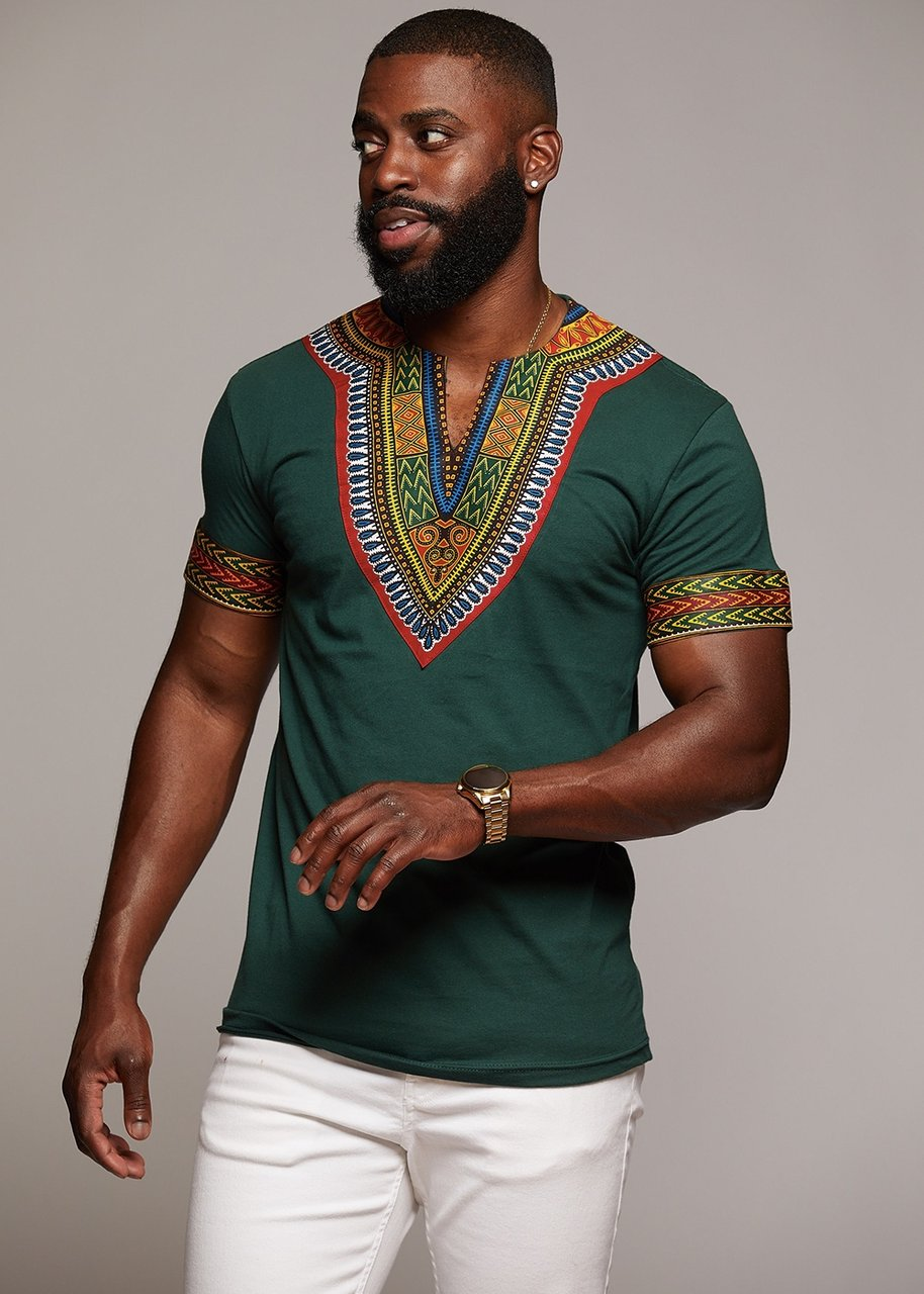 men-s-african-print-dashiki-t-shirt-forrest-green-maroon-2_1280x1280.jpeg