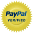 paypal_verified_seal.png