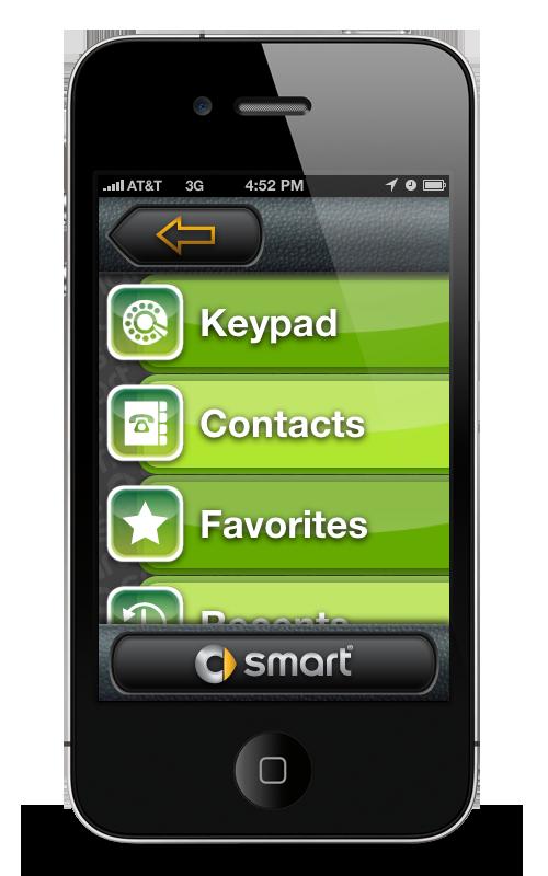 mb-smartdrive-screens_0009_phone.png