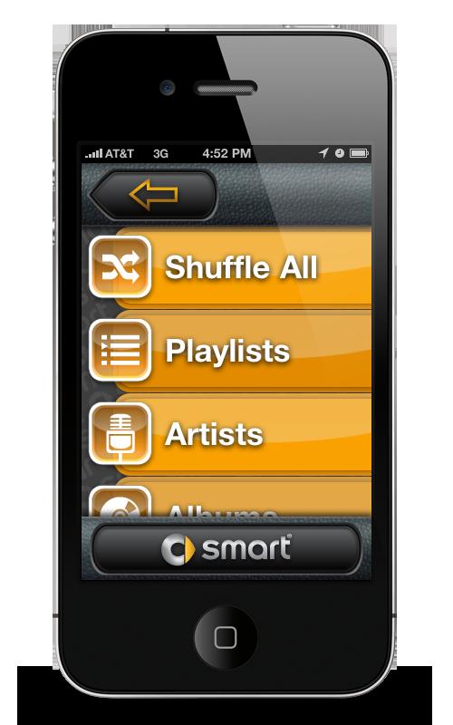 mb-smartdrive-screens_0005_media-mymusic.png
