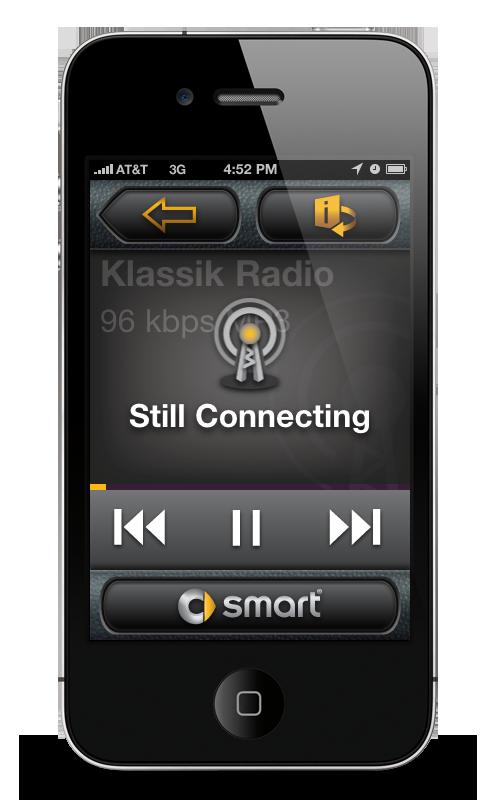 mb-smartdrive-screens_0003_media-webradio.png