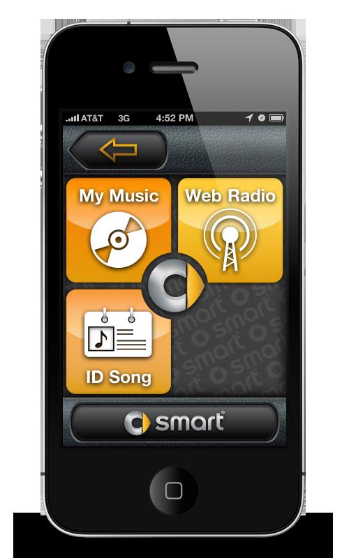 mb-smartdrive-screens_0004_media-home.png