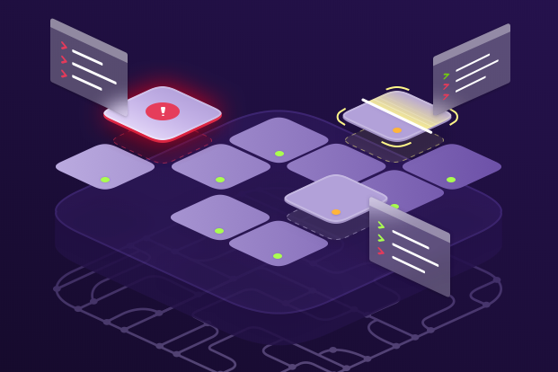 mesosphere-dcos-home.png