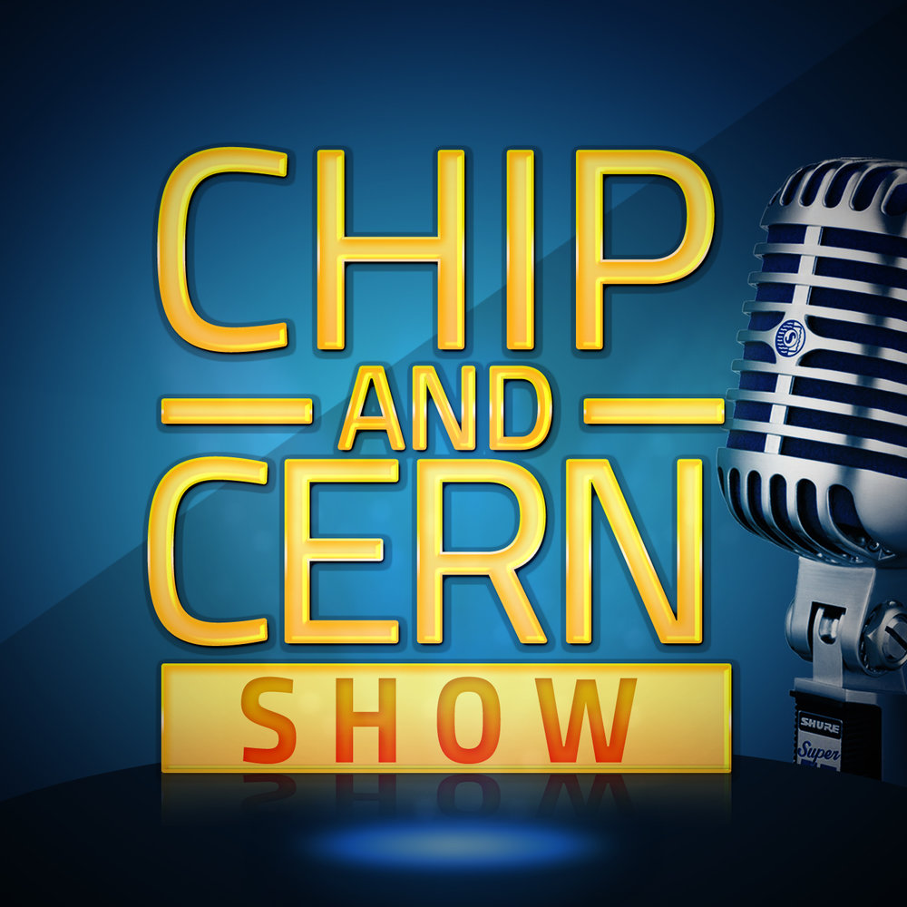 Chip_and_Cern.jpg