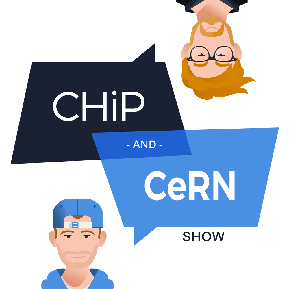 chipandcern-logo-color-1400.png