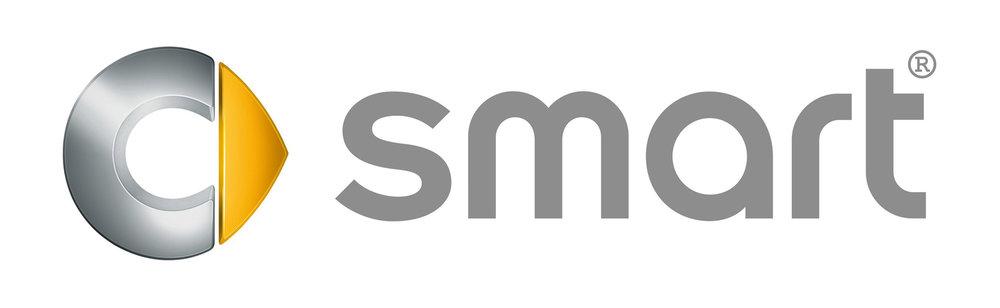 mb-smart-logo.jpg
