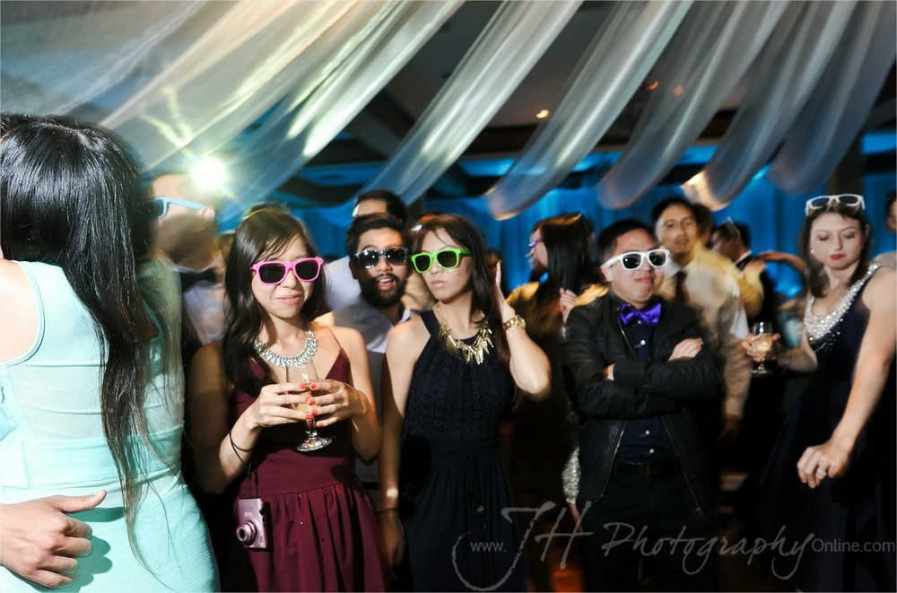 Reception - JHPhotographyOnline - Mozilla Firefox_2.jpg