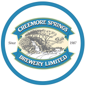 creemore-springs.png