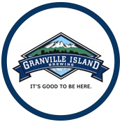 granville-island.png