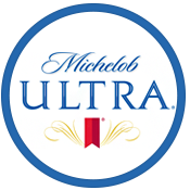 michelob-ultra.png