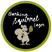 barking-squirrel.png