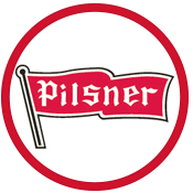 old-style-pilsner.png