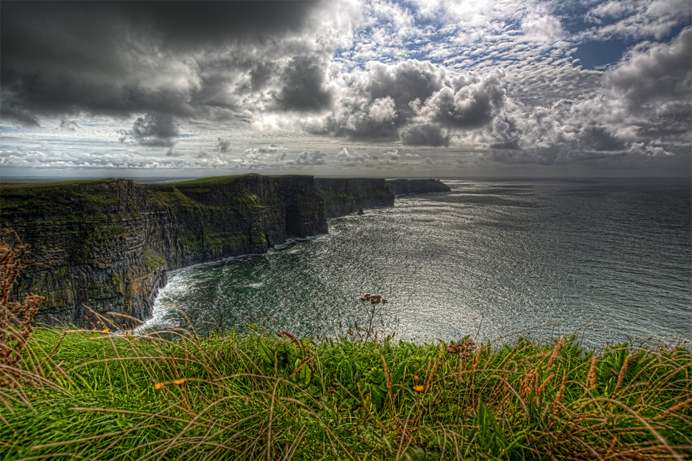 Doc's - The Cliffs of Doher.jpg