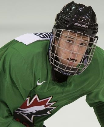 Connor McDavid is still considered to be the 1st overall pick for this year's NHL Draft.