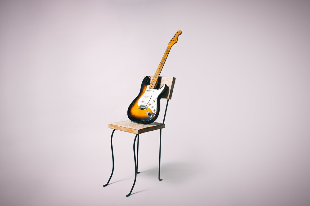 guitarchair.jpg