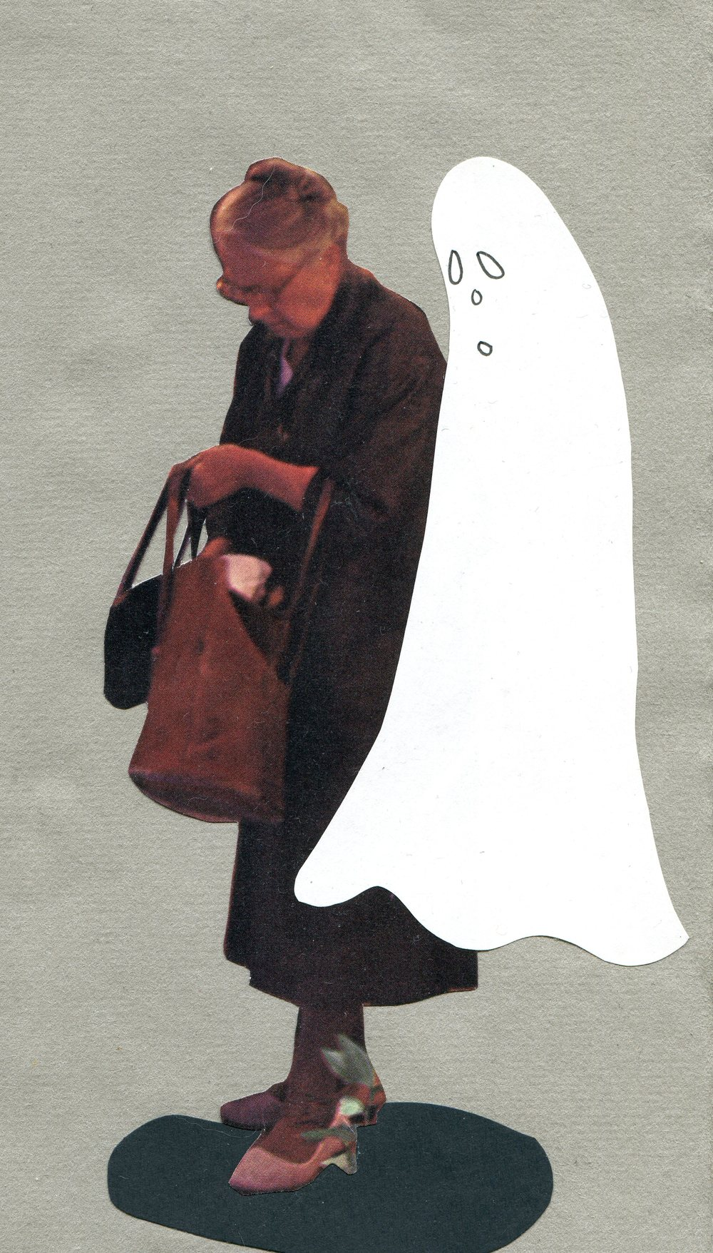 lady and ghost.jpg