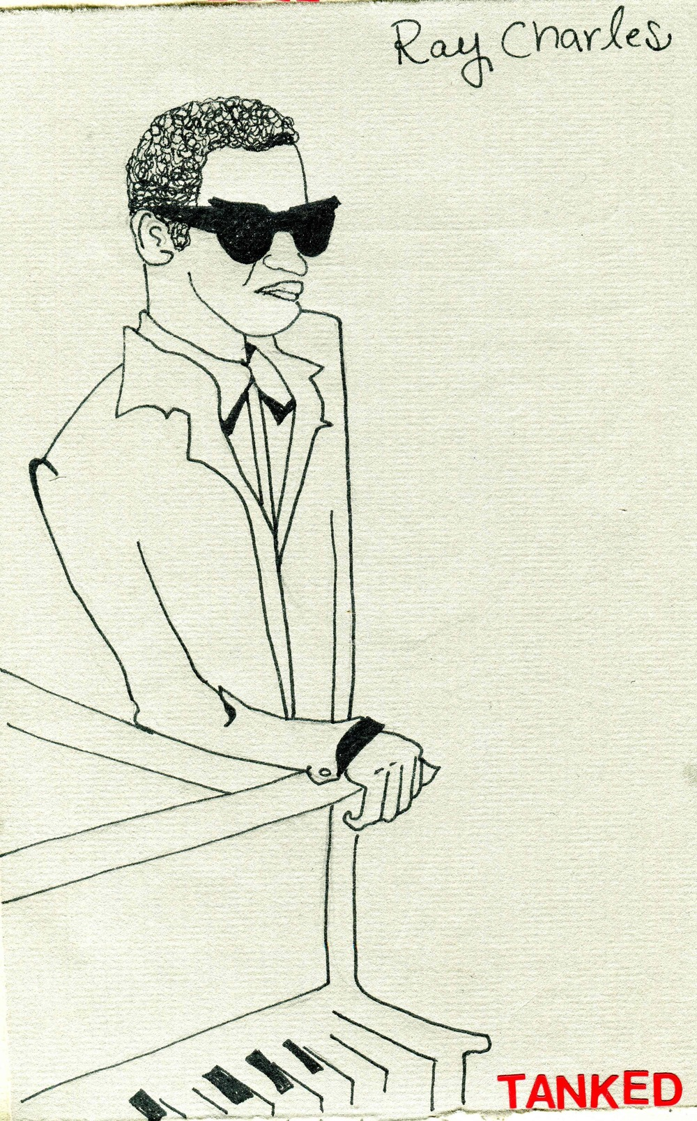 Ray Charles .jpg