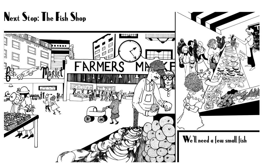 fish shop.jpg
