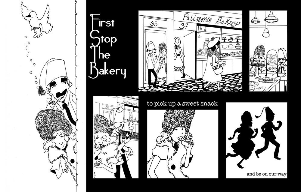 the bakery .jpg