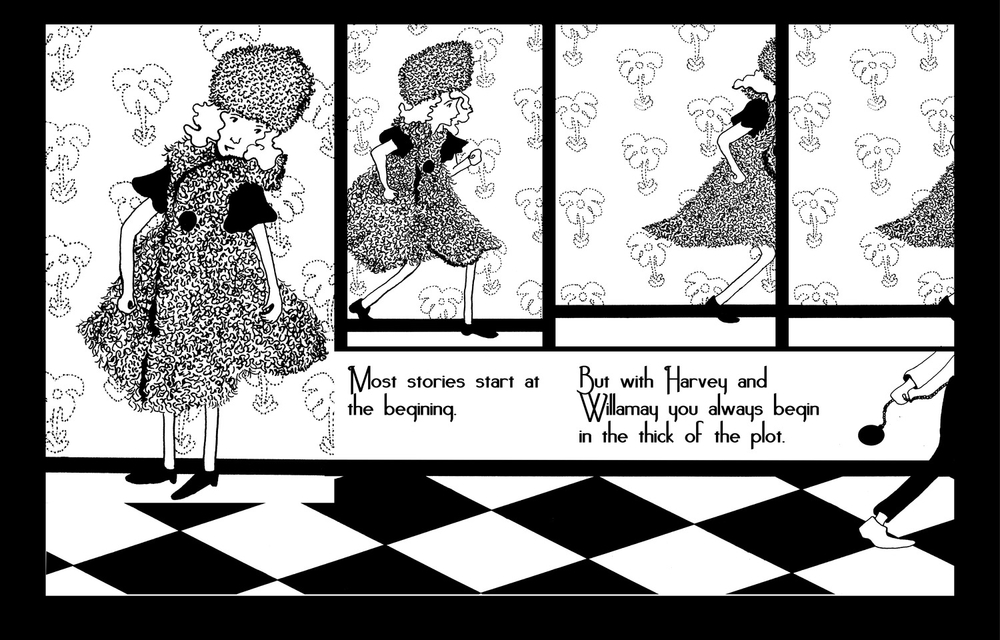 Harvey and Willamay Sample pages 2.jpg