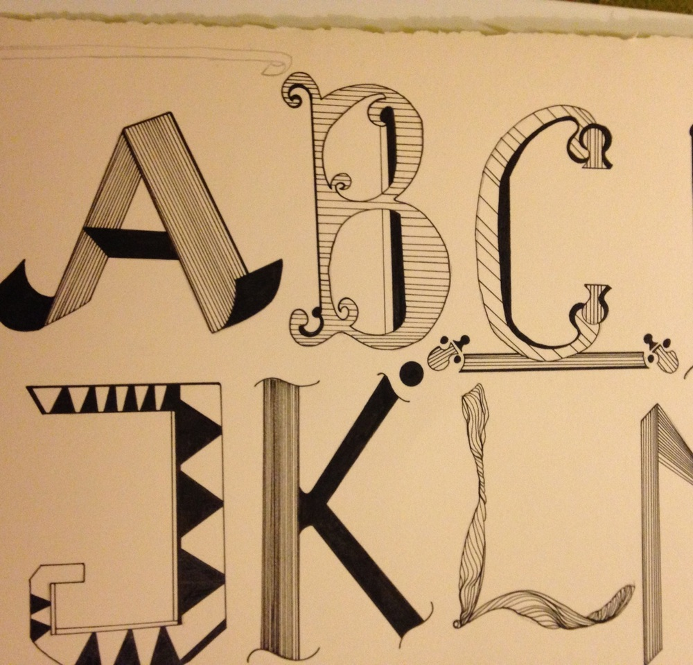 ABC .jpg