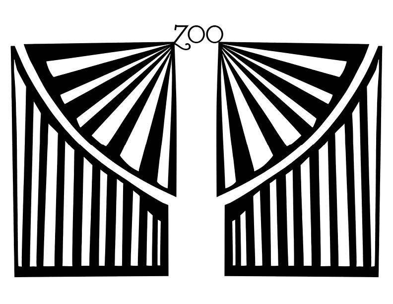 zoo entrance (double door).jpg