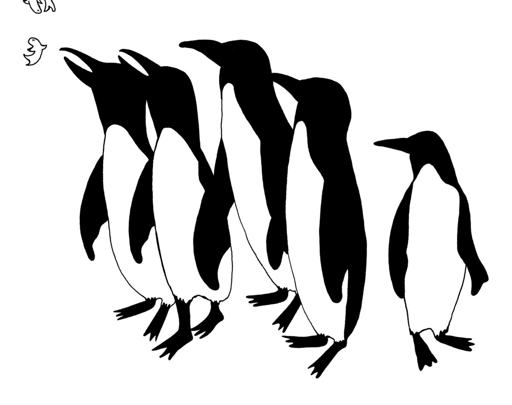 penguins bitmap.jpg