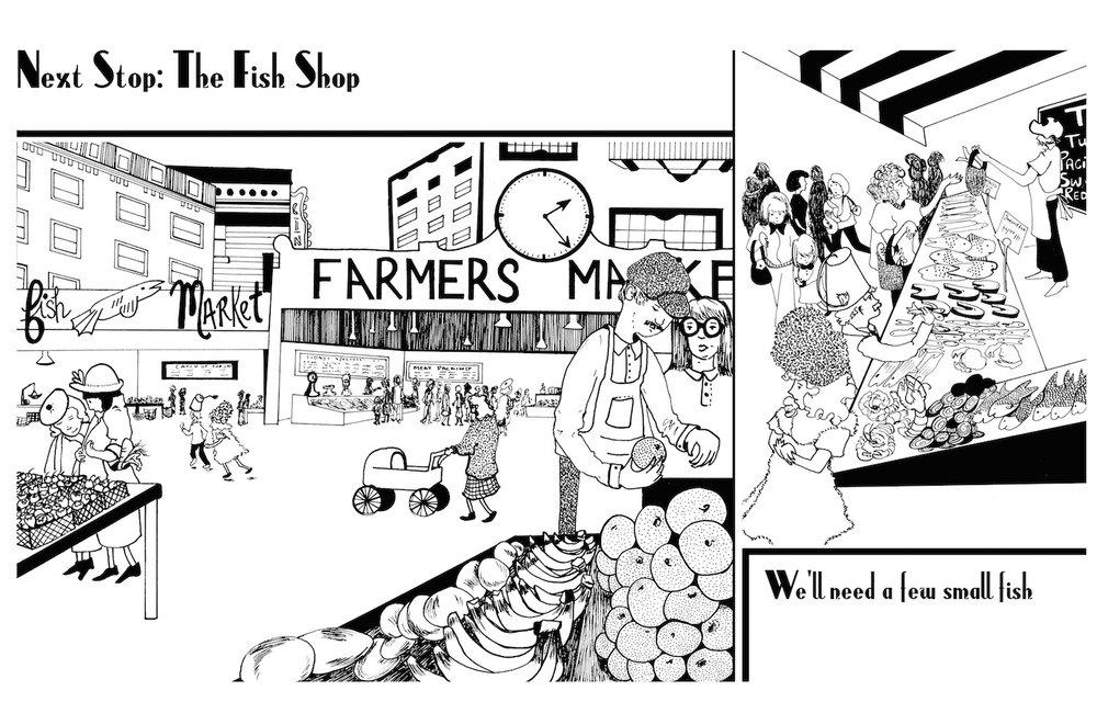 fish-shop-comic.jpg
