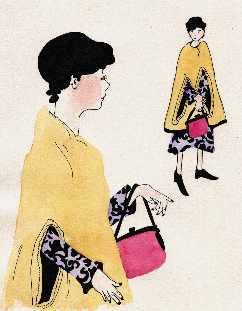 lady in color 2.jpg