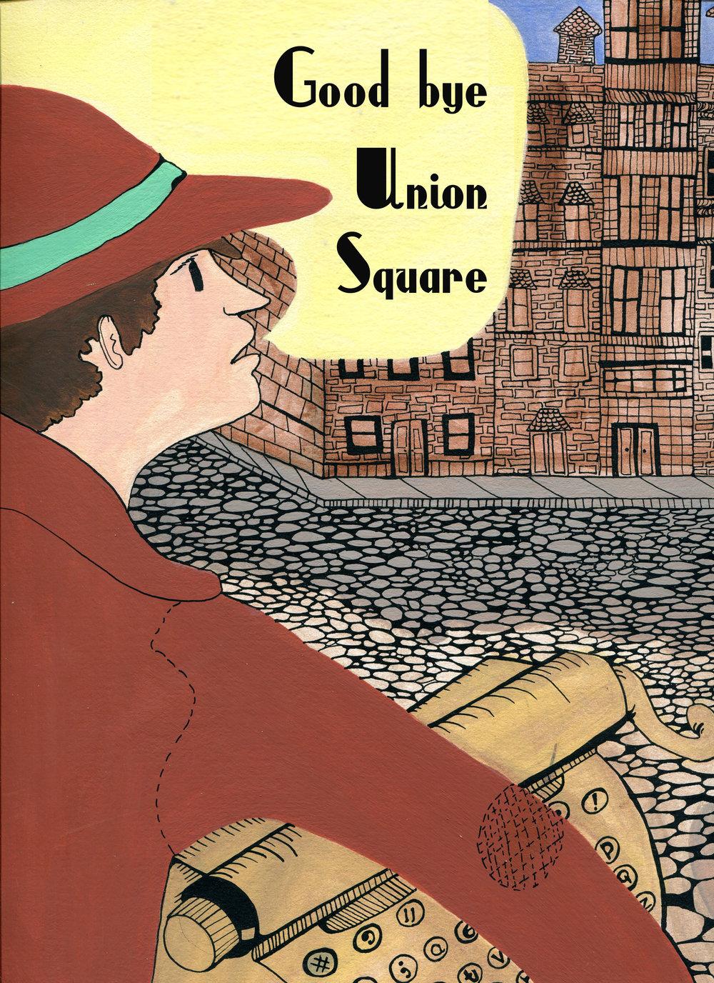good bye union square.jpg