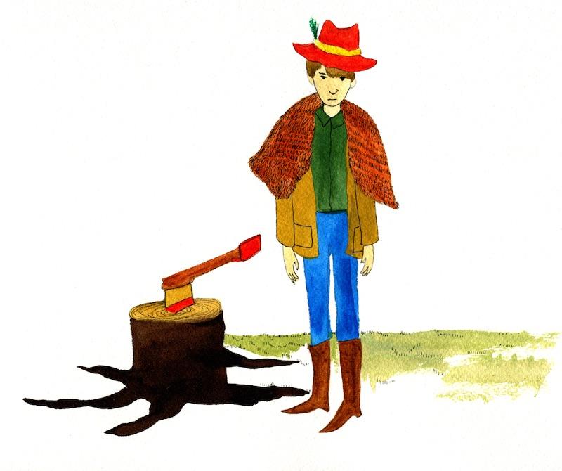 Country Boy  copy.jpg