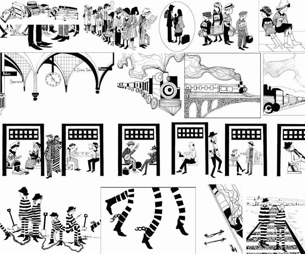 next-train-comic.jpg