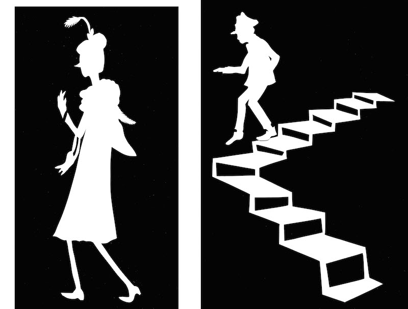 women walking man on staircase.jpg