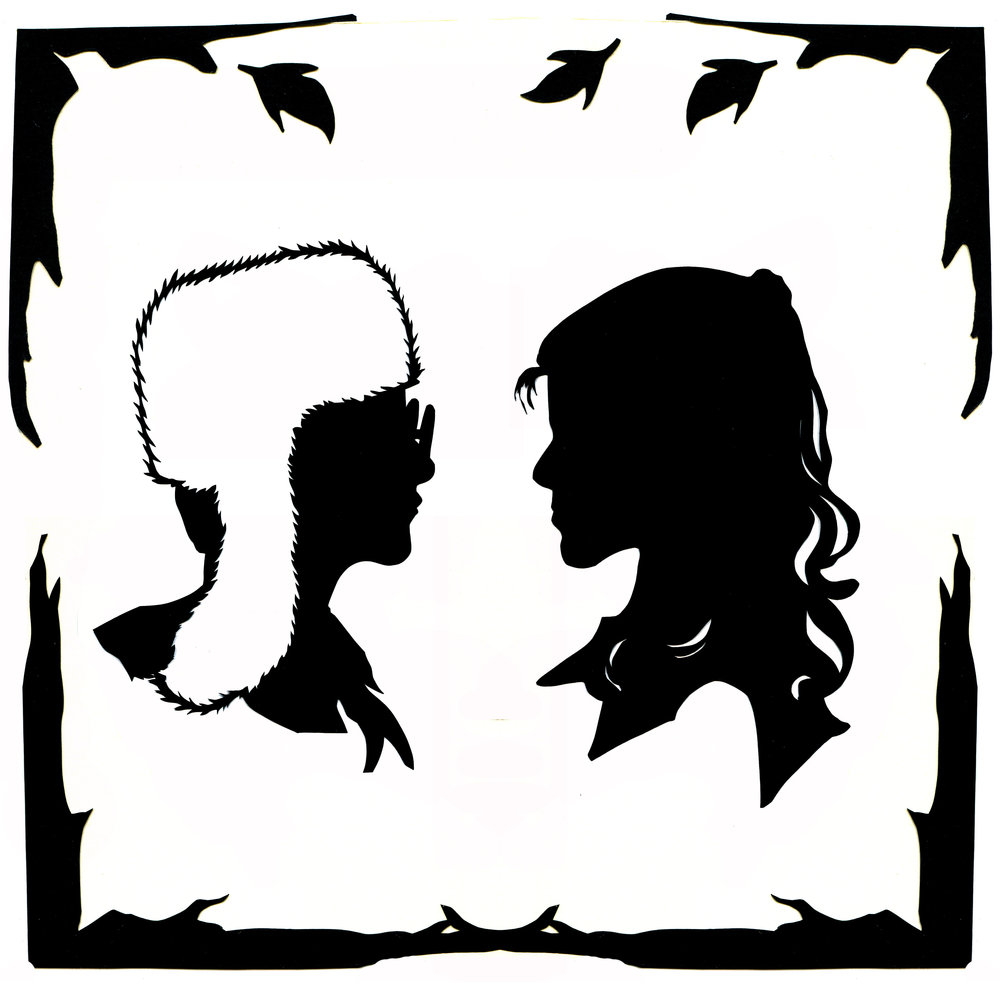 moonrose kingdom pair .jpg