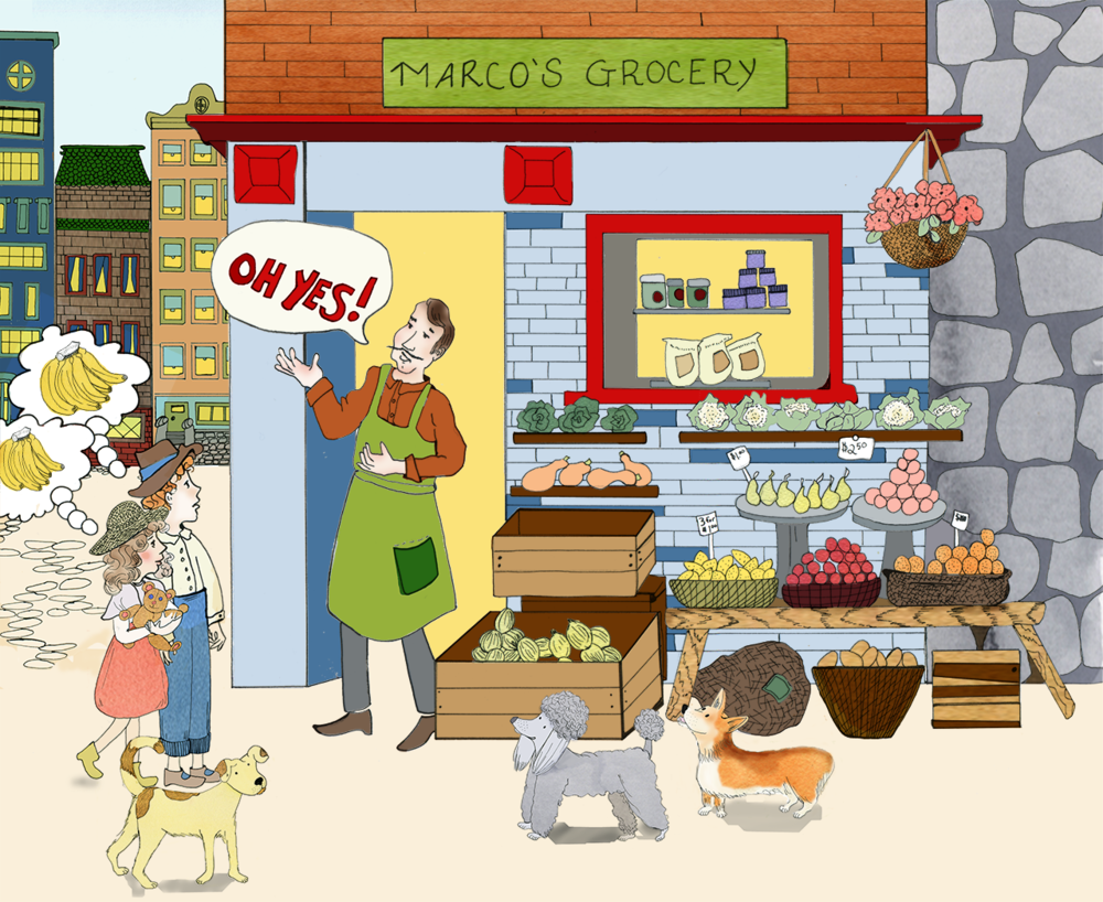 marcogrocery2small.png