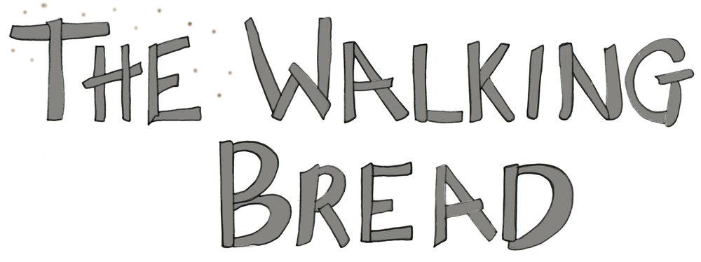 The Walking Bread.jpg