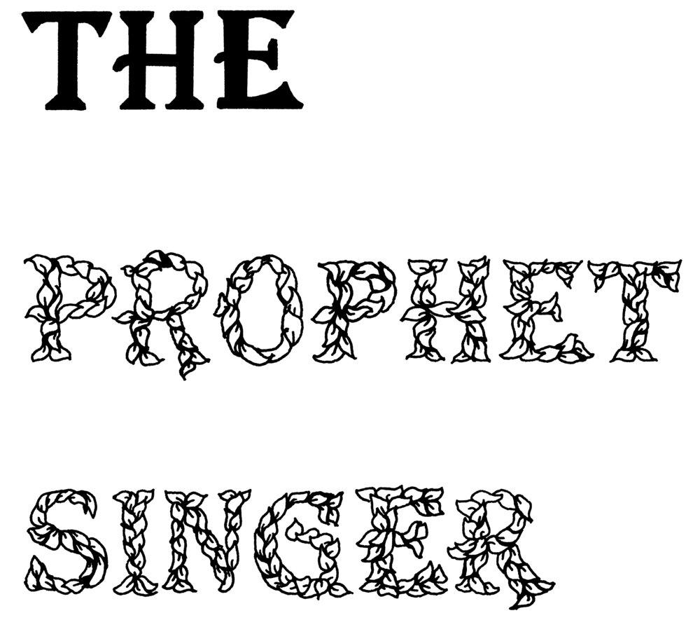 Type Prophet singer.jpg
