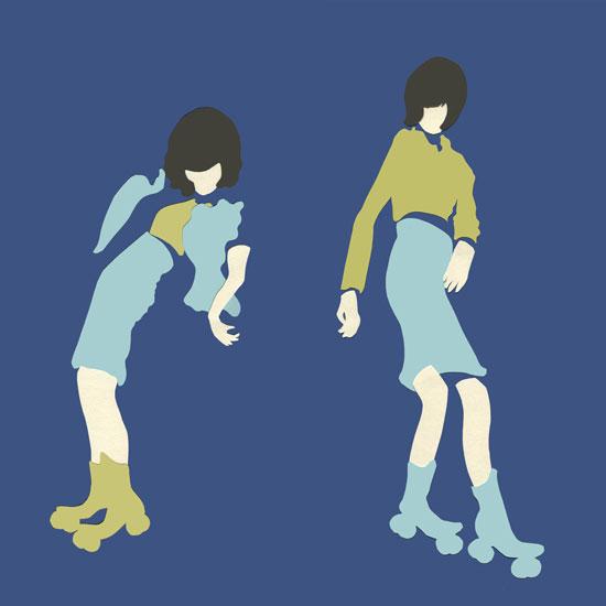 Mod-roller-girls.jpg