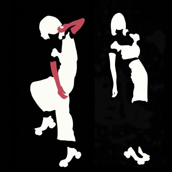 Retro-Rollergirls.jpg