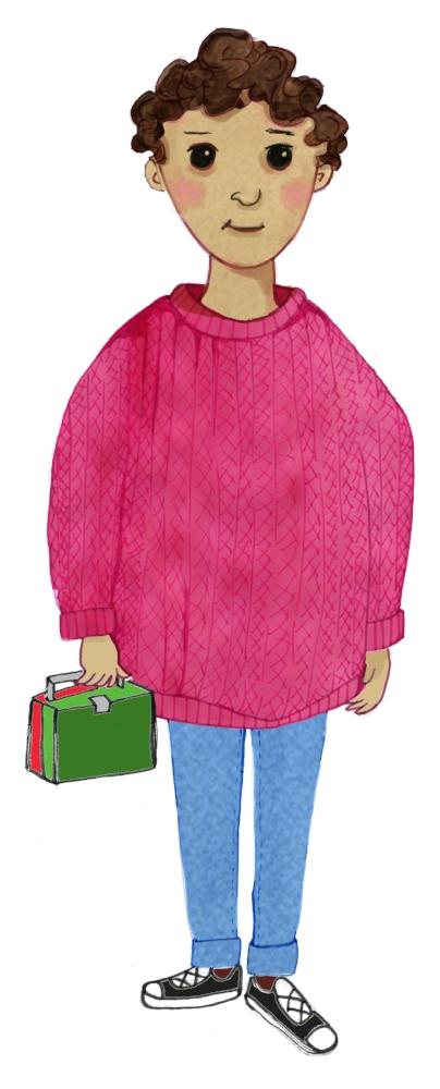 hand made sweater Small.jpg
