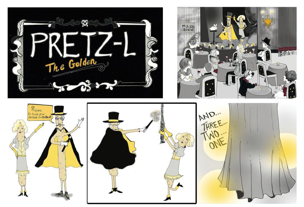 Prezt -L FINAL copy.jpg