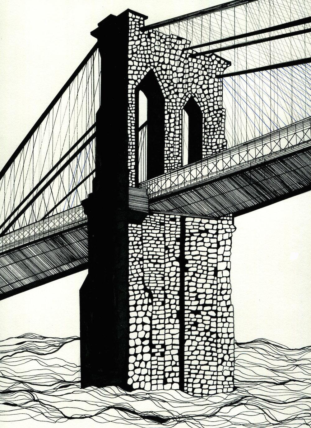 Brooklyn Bridge, small.jpg