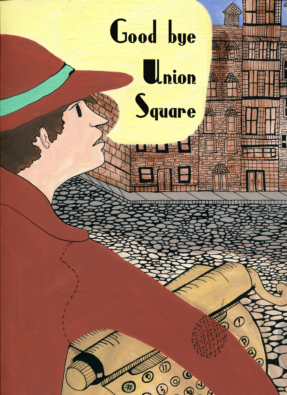 good bye union square.jpg